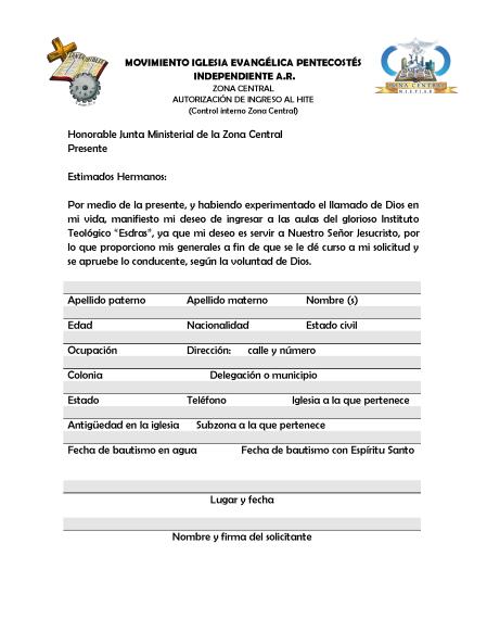 FORMATO ITE INTERNO ZONA CENTRAL_Página_1
